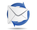 Successfully start with email marketing - Why and How?